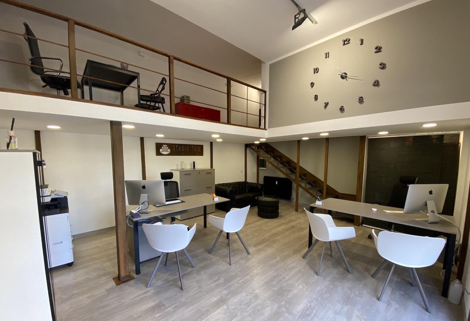 Studio Toio Immobiliare